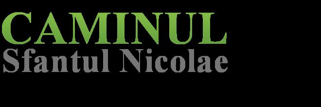 Caminul Sfantul Nicolae